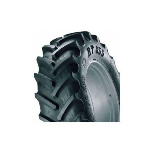 280/85R28 BKT Agrimax RT 855 118 A8 / 118 B Traktor, kombájn, mg. gumi
