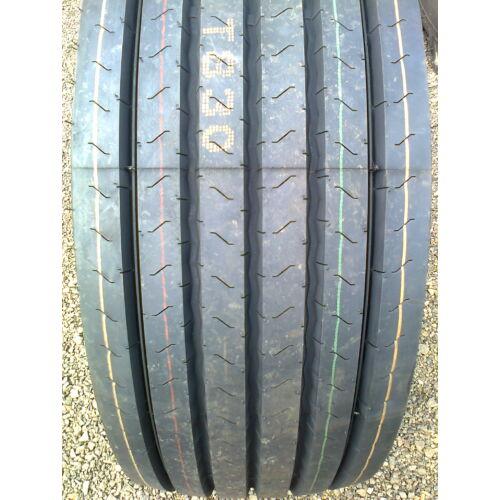 385/55R22.5 Linglong T830/20pr 160J/ 158L Teher gumi